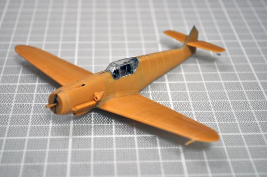 Bf109_001.jpg