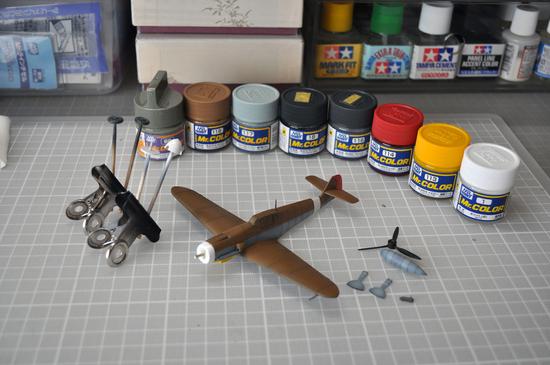 Bf109_002.jpg