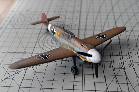 Bf109_003.jpg