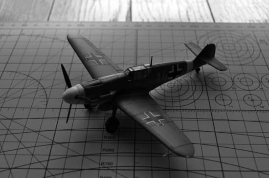 Bf109_004.jpg