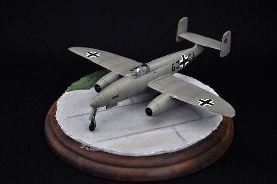 He-280_002.jpg