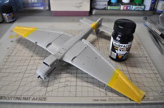 Ju87G_004.JPG