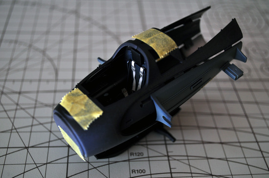 Me163_005.jpg