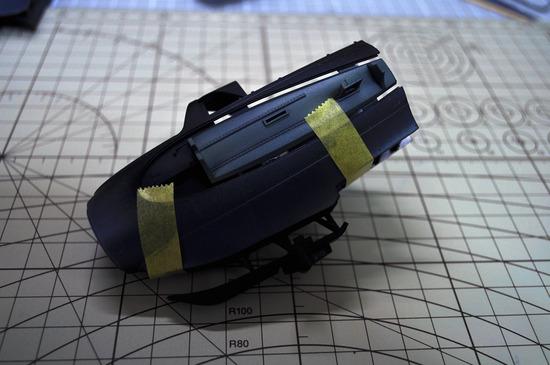 Me163_006.jpg