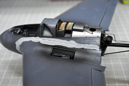 Me163_007.jpg