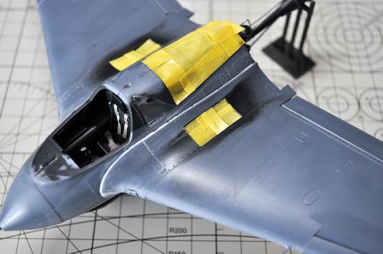 Me163_008.jpg