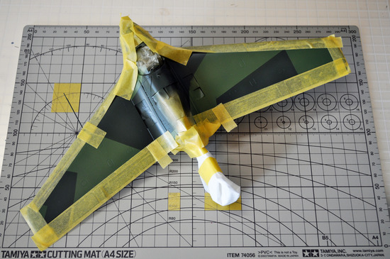 Me163_012.jpg