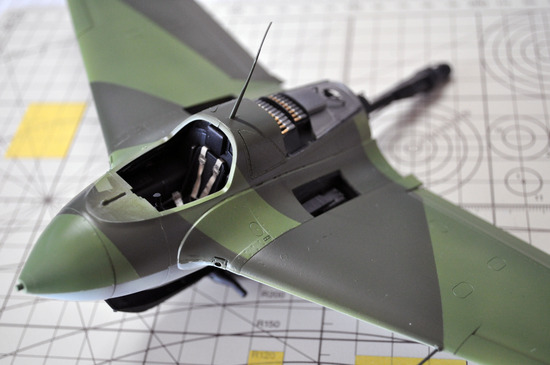 Me163_014.jpg