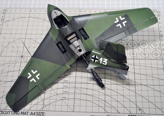 Me163_015.jpg