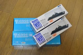 akizuki_002.jpg